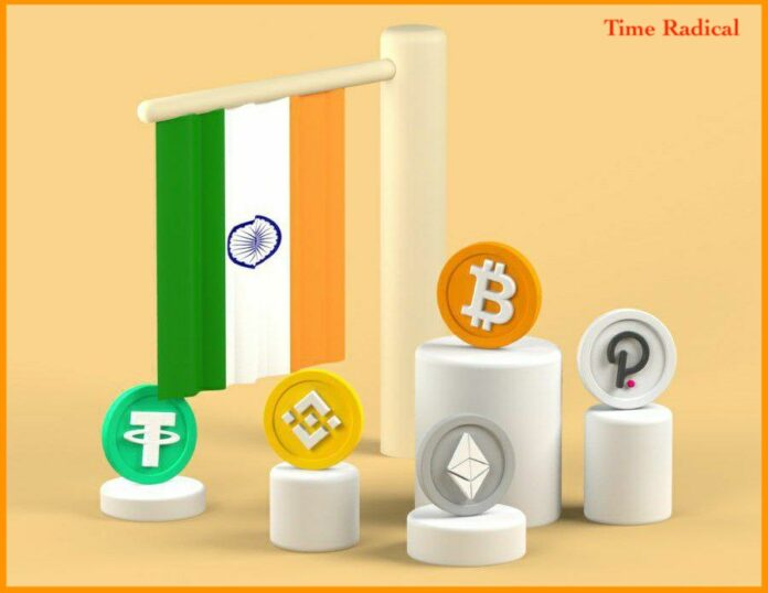7 Best Cryptocurrency Exchange in India